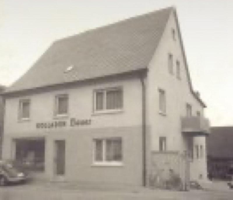 altes-gebaeude-haus-historie